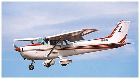 stall flugzeug baby airplanes