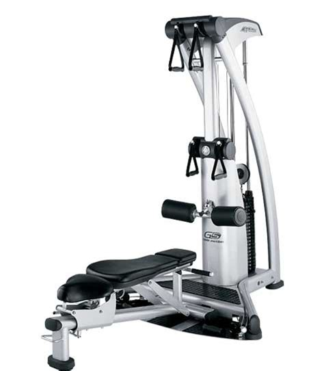 top ten 10 home multi gyms york home multi gyms review