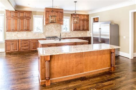springfield kitchen cabinet install remodeling designs kitchen cabinet installation na designs