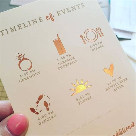 Paper For Wedding Stationery by Best 25 Illustrated Wedding Invitations Ideas Only On