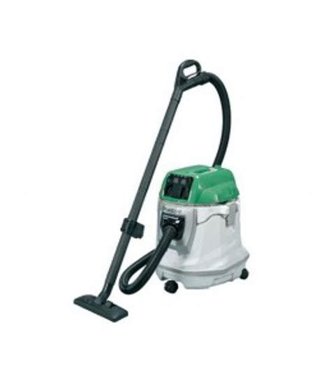 Daftar Vacuum Cleaner Hitachi hitachi rp35yb and vacuum cleaner 1200 w price in