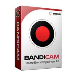 download bandicam terbaru 2015 full version download bandicam 2 3 1 840 terbaru full version patch
