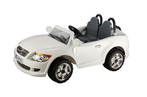 childrens cars 12v two seats children electric car ride on car