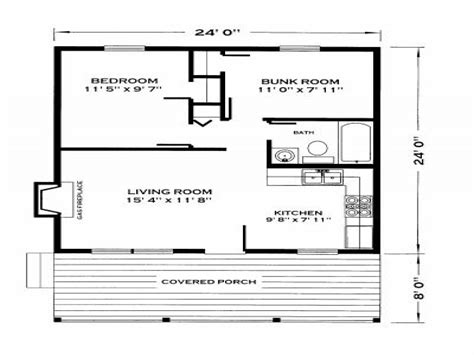 country cabin floor plans small cabin house floor plans small cabins off the grid