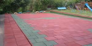 Your home improvements refference outdoor rubber tiles for patio