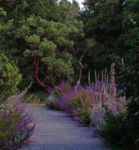 Claremont Botanical Gardens by Claremont Botanical Gardens Claremont Ca Roadtrip