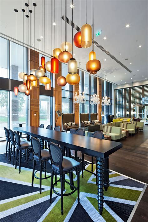 colorful bekitcha 100 dining room light fixture modern chandeliers