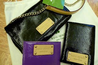 Jual Dompet Gucci Swing Wallet Baby Purple Original Asli ready stock authentic original coach kate spade