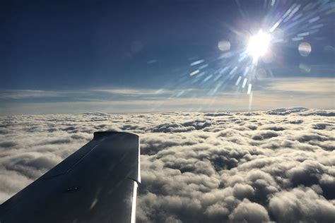best aviation weather can you answer these 7 aviation weather questions