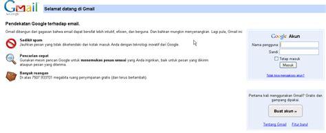 cara membuat gmail yang banyak blog dunia hacker cara membuat email gmail