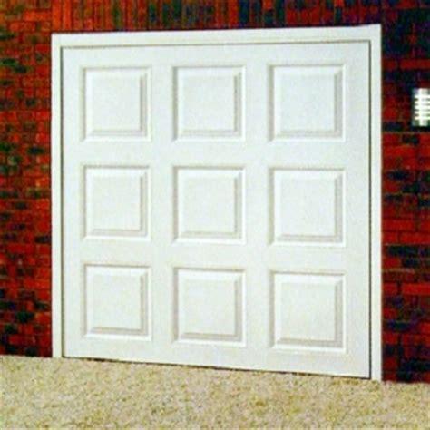 Regal Garage Doors Cardale Elite Regal Abs Garage Door