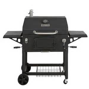 bbq grills at lowes master forge mfj576dnc 32 in heavy duty charcoal grill