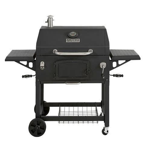 Home Decor Direct Sales by Master Forge Charcoal Grill Lowe S Canada