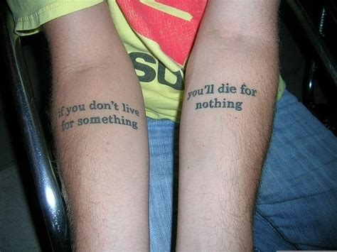 short tattoo quotes on hand short quotes about friendship for tattoos image quotes at