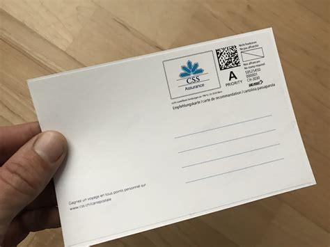 Postkarten Drucken Sofort by Westschweiz Archive Die Fotokabine Ch