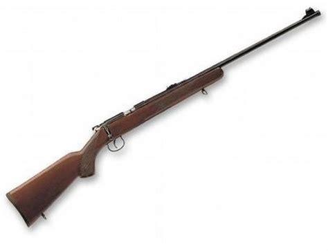 22 Long Rifle   22 long rifle newhairstylesformen2014 com