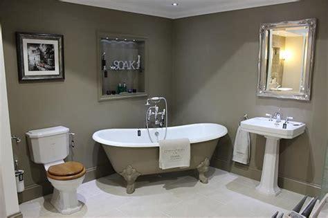 farrow and ball bathroom ideas bath walls in farrow ball mouse s back bathroom