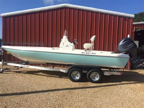 skeeter boats for sale australia skeeter boats for sale 5 boats