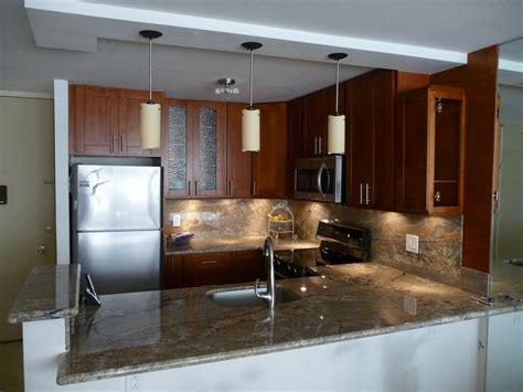 light cherry kitchen cabinets light cherry c c cabinets and granite