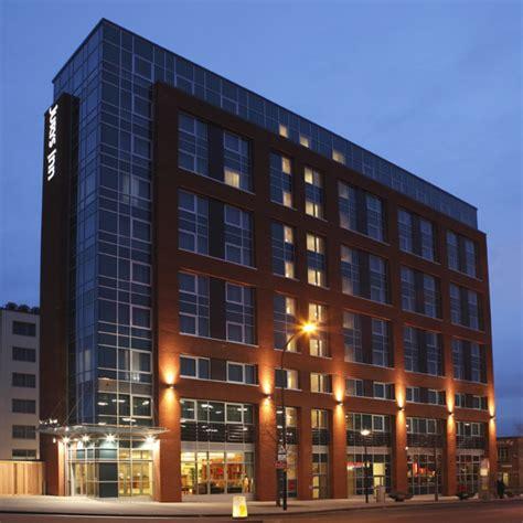 jurys inn jurys inn sheffield hotel sheffield from 163 48