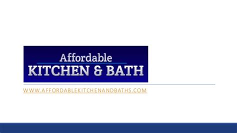 affordable bathrooms and kitchens bathroom remodeling stamford ct affordable kitchen and bath