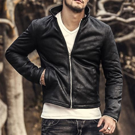 buy wholesale motorcycle coat from china motorcycle