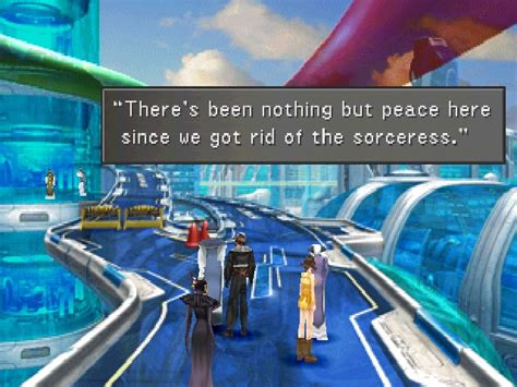 rosetta stone ff8 the something awful forums whatever let s play final