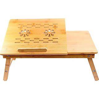 best lap desk for coloring skyshop bja solid wood portable laptop table finish