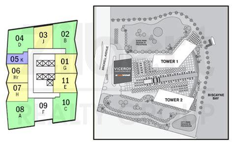 icon south beach floor plans icon brickell viceroy 485 brickell ave miami fl 33131 zilbert com brown harris stevens