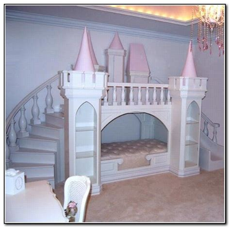 unique toddler beds unique toddler beds for girls beds home design ideas