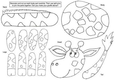 giraffes can t dance coloring pages best 25 giraffe crafts ideas on pinterest diy nails