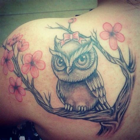 tattoo artists atlanta 25 trending artists near me ideas on