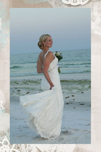 Wedding Hair Panama City Fl by Bridal Hair To Remember