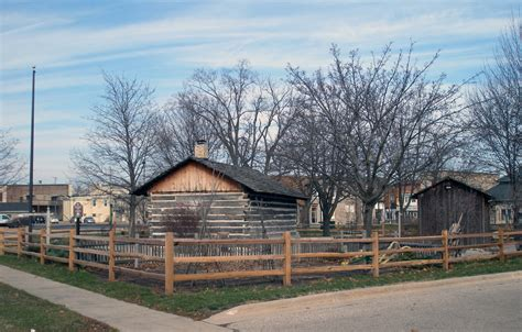 Log Cabin Democrat by Log Cabin Democrat Ideas Home Gallery Image And
