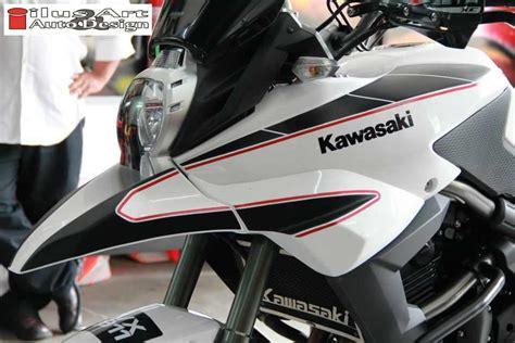 kawasaki versys seat modification custom beak for versys page 2 kawasaki versys forum