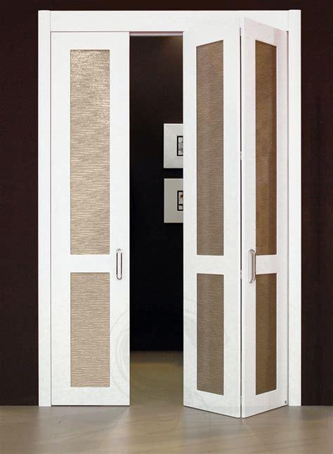 Home Decor Exterior Design by Puertas Plegables Pvc Con Vidrieras Puerta Plegable Quotes