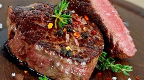 grillen im garten recht rinderfilet grillen als steak oder am st 252 ck sat 1 ratgeber
