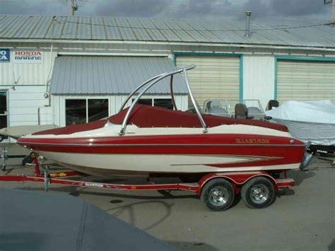 used boats montana montana boat center used boats new boats helena mt