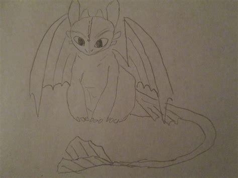 dibujos para pintar de c mo entrenar a tu drag n como dibujar un furia nocturna c 243 mo entrenar a tu drag 243 n