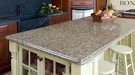 Silstone Countertops by Silestone Schroll Cabinets