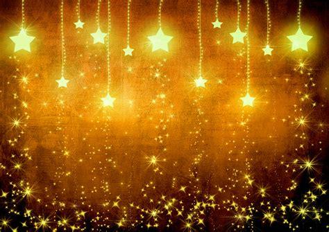 light gold background wallpaper wallpaper hd