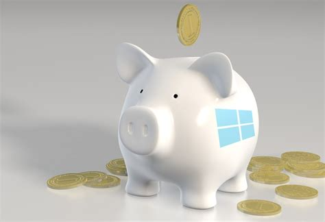 the best money saving apps for windows phone microsoft devices blogmicrosoft devices - Best Apps To Win Money