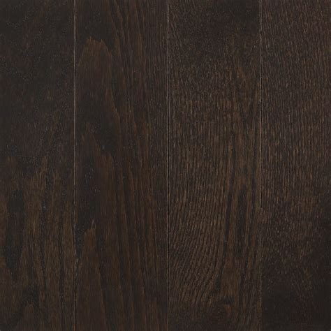 empire flooring reviews engineered flooring empire engineered flooring berber carpet mohawk