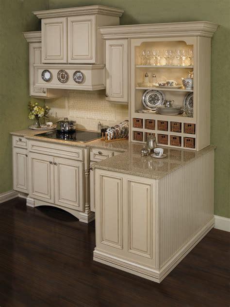 Belmont Kitchen Cabinets by Wellborn Usa Kitchens And Baths Manufacturer