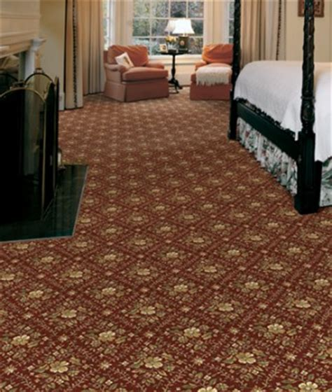 matching collections pattern for bainbridge trellis ruby couristan residential carpet lewis floor and home