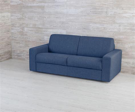 ebay divano letto divano letto marsiglia ebay