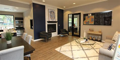 1 bedroom apartments chaign il schaumburg il apartments for rent fieldpointe of schaumburg
