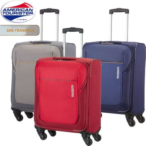 american tourister cabin bag american tourister luggage san francisco spinner