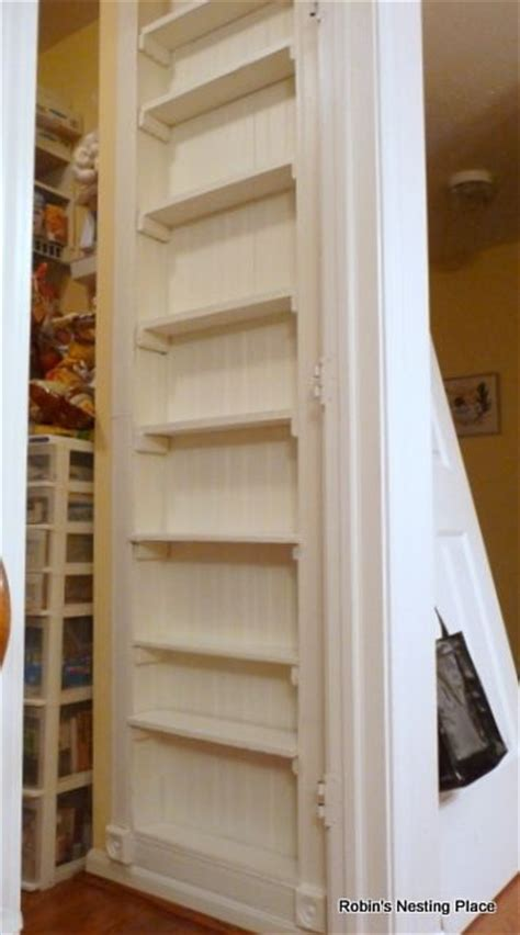 between stud storage cabinets 1000 images about between the studs on pinterest