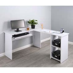 ferro l shape corner desk ferro l shape corner desk desks office spaces and room
